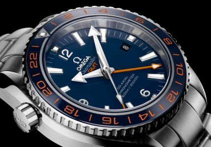 часы Omega Seamaster | little-thing.ru