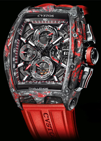 cvstos-chrono-ii-carbon-honolulu-rouge
