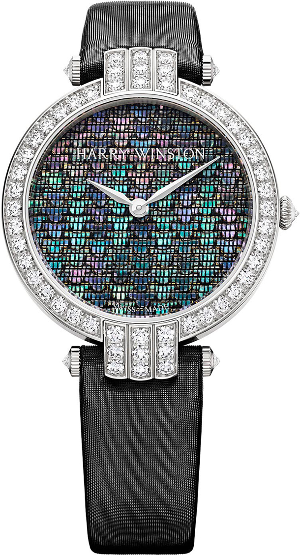 harry-winston-premier-precious-weaving-automatic-36mm-2