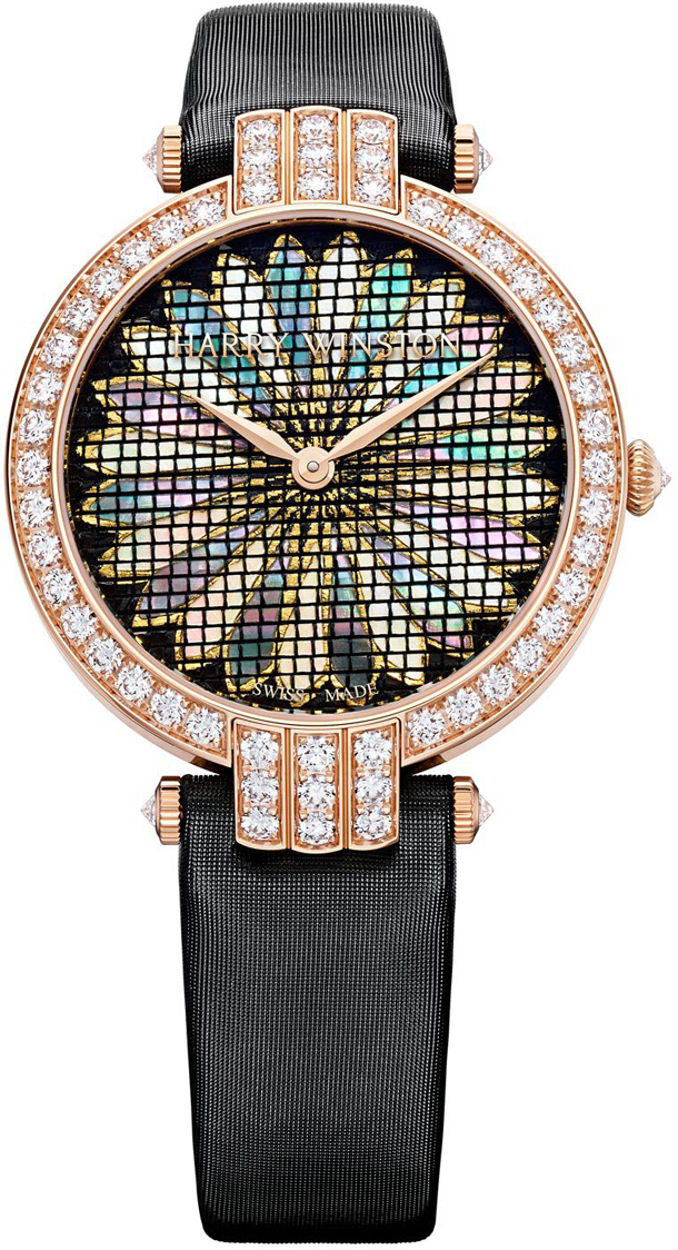 harry-winston-premier-precious-weaving-automatic-36mm-3