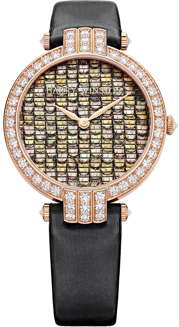 harry-winston-premier-precious-weaving-automatic-36mm_2