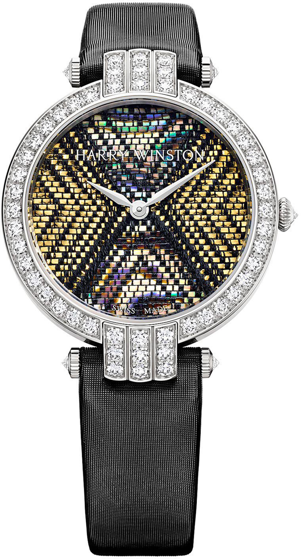 harry-winston-premier_precious_weaving_automatic_36mm