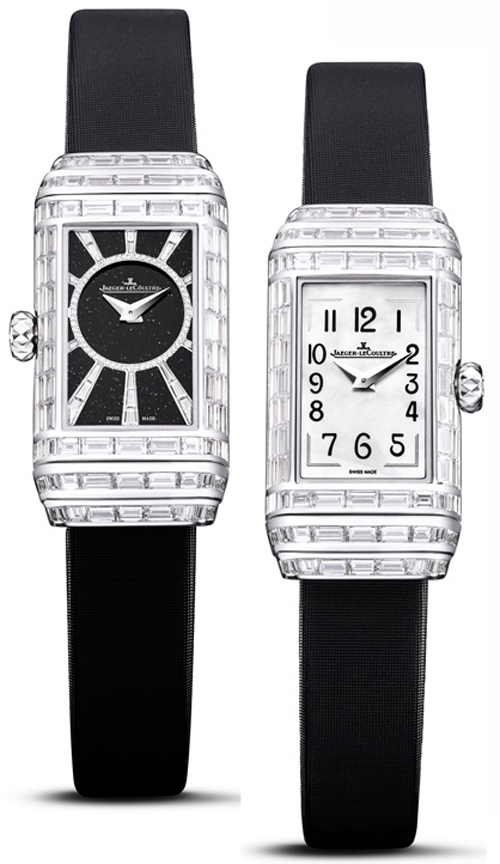 jaeger-lecoultre-reverso_one_high_jewelry