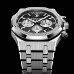 Новинки 2017 - Audemars Piguet Royal Oak Женские  Pеплики Royal Oak Chronograph