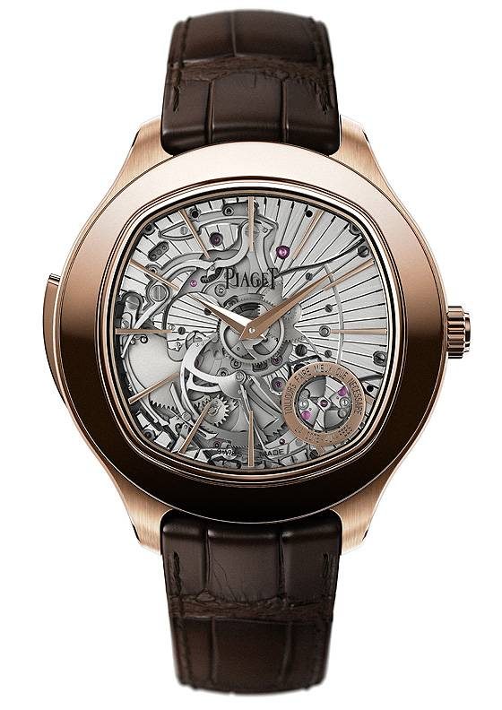 minute_piaget