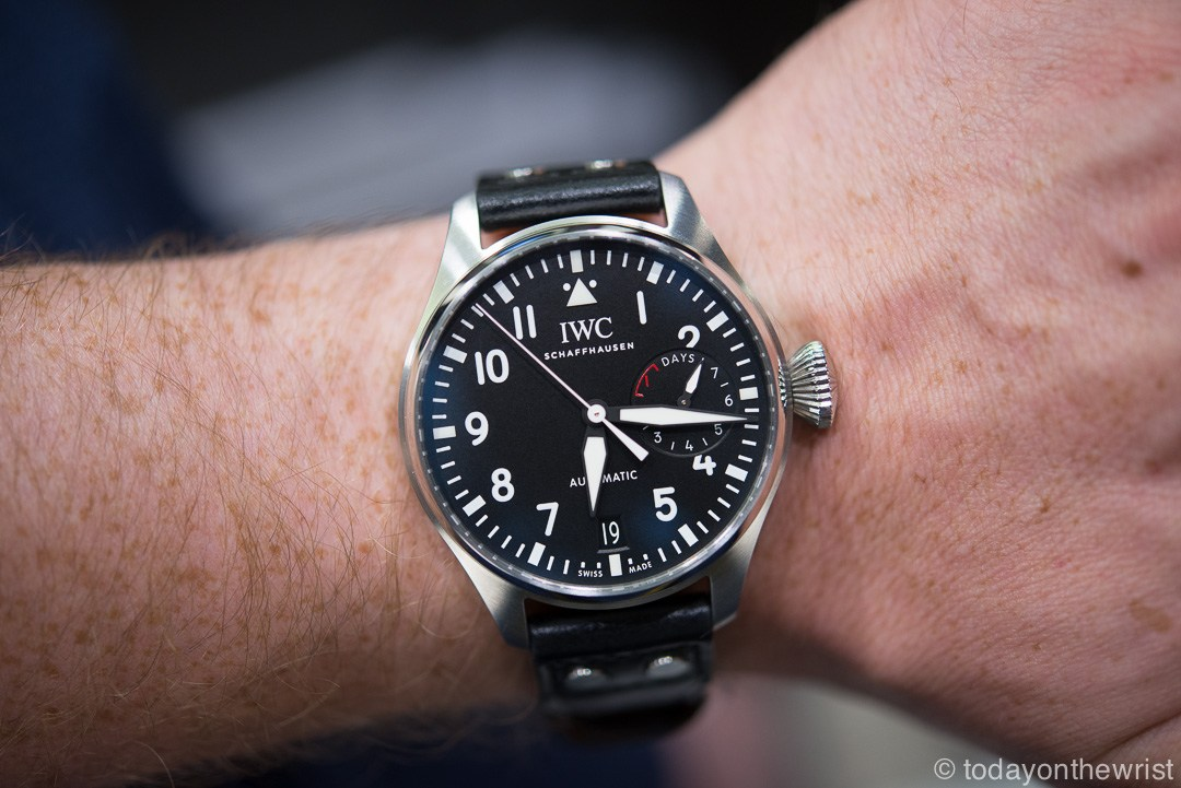 IWC_Big_Pilots_Watch_Ref_ IW500912